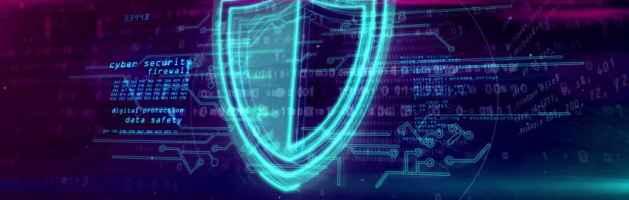 Utiliser des systèmes d'exploitation sécurisés