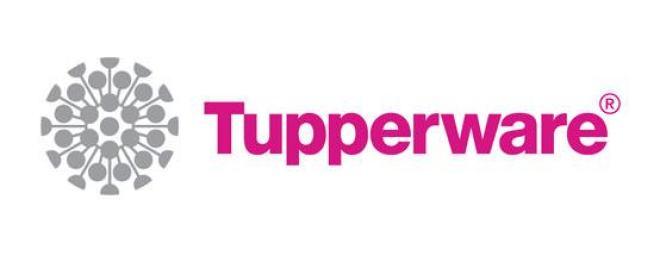 veja como revender catalogos da famosa tupperware