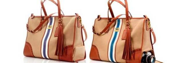 como revender bolsas de luxo