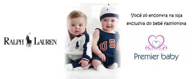 roupas de bebe no atacado