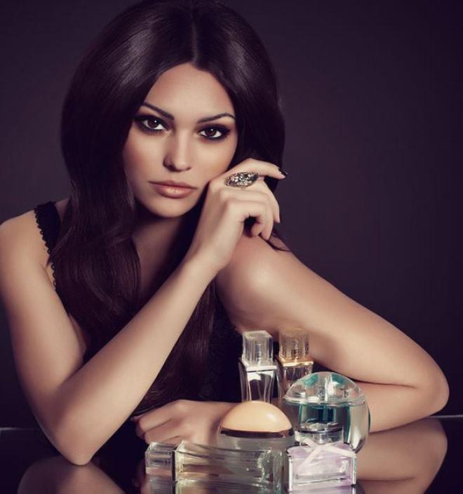 como vender bela perfumes