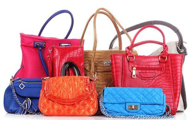revenda bolsas comprando no atacado