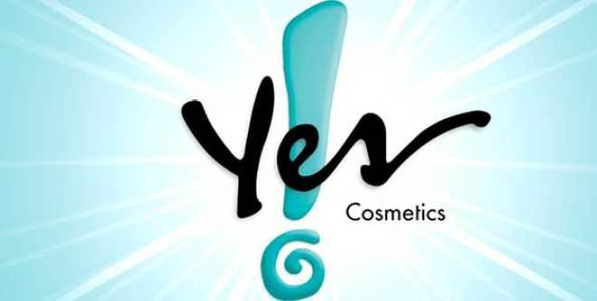 como revender catalogos yes cosmetics