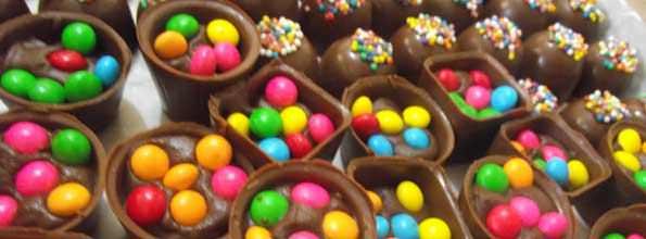 revender doces fornecedores