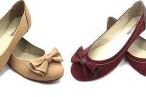 d17d2ba1f31 Como Revender Sapatilhas e calçados em geral por catalogo do Atacado