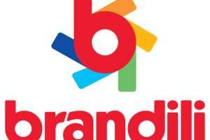 Como revender Brandili | Revenda roupa infantil no atacado direto da fabrica se cadastrando como lojista