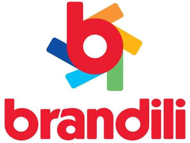 Veja como revender Brandili no atacado