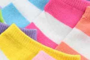 Como revender meias | Fornecedores no atacado e varejo | Fabrica