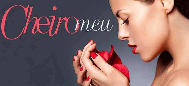 conheça perfumes, a maquiagem, e o batom eudora