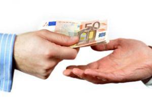 Empréstimo para Autônomo e Pequenas Empresas | É confiável? Com Restrição?