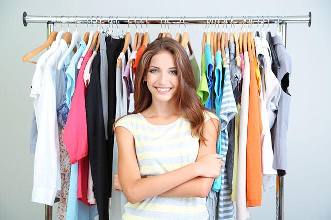 1d6e3d8ed2 uggs à venda para mulheres Moda evangélica - 15 Lojas de roupas ...