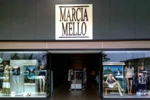 Revenda Marcia Mello para Lojistas e revendedores
