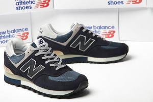 New Balance | Representação para lojistas de tênis e roupas da marca