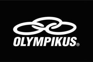 Olympikus   Como revender tênis no atacado direto da fabrica