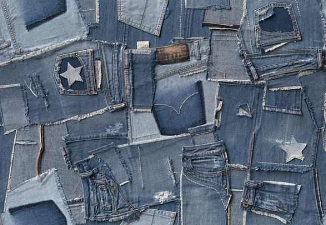 Como se tornar uma revendedora(o) Fill Sete Jeans Luxo