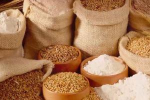 Atacado de grãos e cereais | Produtos naturais atacado e varejo