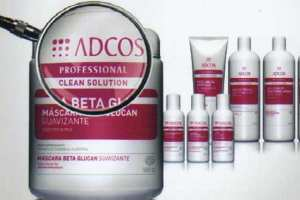 Adcos | Como revender produtos da linha de cosméticos