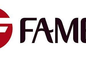 Famel | Como revender Roupas e Jeans | Fabrica e atacado