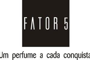 Fator 5 | Como revender itens de Perfumaria | Kit revendedor