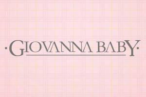 Giovanna Baby | Como revender Produtos no atacado