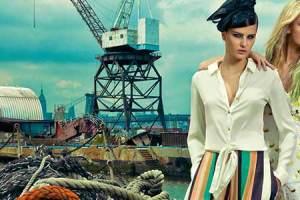 Morena Rosa | Como revender moda feminina | Atacado e Fabrica