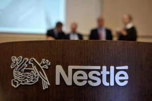 Nestlé   Como revender produtos da marca de distribuidoras no atacado
