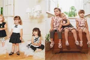 Milon | Como revender moda infantil da marca