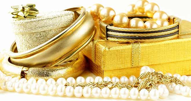 semi joias em consignação
