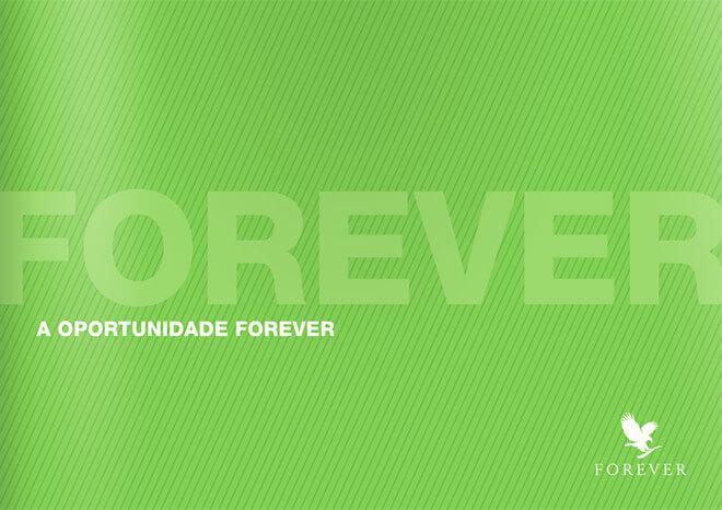 catalogo de produtos da forever
