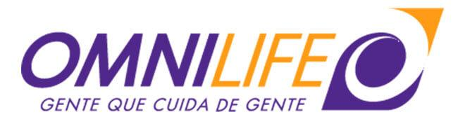 58f238777f Seja um distribuidor de produtos Omnilife