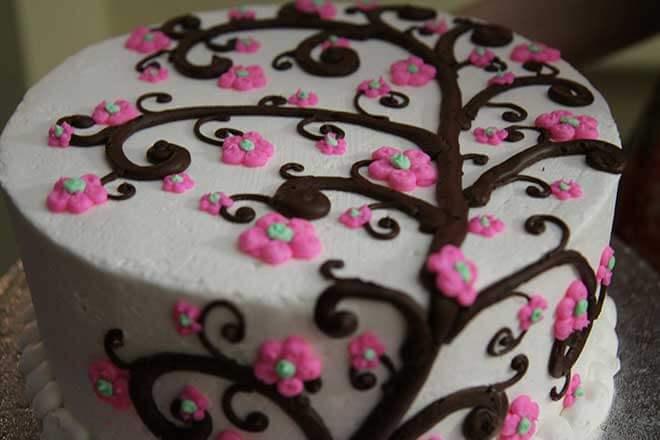 Bolos decorados com tema infantil como fazer passo a passo como fazer bolos decorados infantil thecheapjerseys Images
