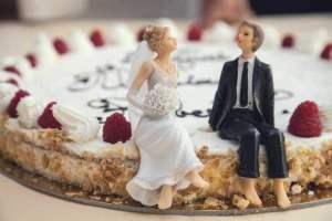 Dicas de como fazer o tradicional bolo de noiva passo a passo