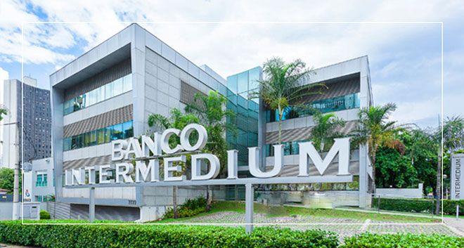 trabalhe conosco banco intermedium