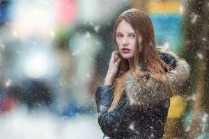 Calvície feminina: Conheças as causas e tratamentos