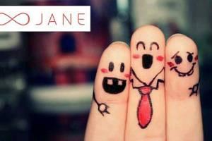 Amigas da Jane | Seja uma Revendedora de Calçados por Catálogo