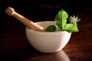 Guia completo com os melhores remédios para coluna e naturais caseiros