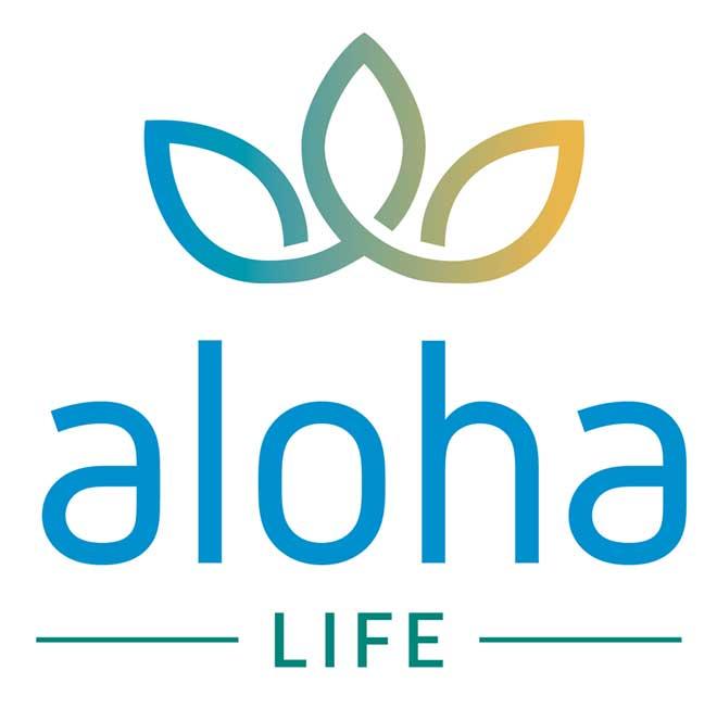 aloha oils cadastro