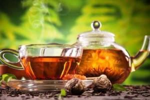 Para que serve o chá de Porangaba, ajuda a emagrecer?