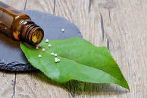 Para que serve a Cefalexina | Veja efeitos colateiras e como tomar