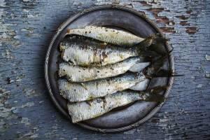 Para que serve o ômega 3 | Óleo de peixe e benefícios?