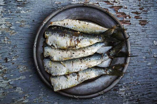 para que serve omega 3 oleo de peixe?