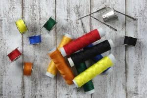 Dicas e Equipamentos para Montar um Atelier de Costura