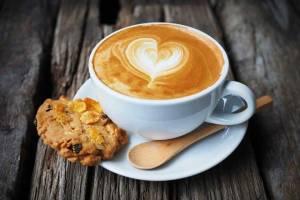 Dicas e Equipamentos para Montar um Café
