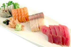 Dicas e Equipamentos para Saber Como Montar um Sushi Bar