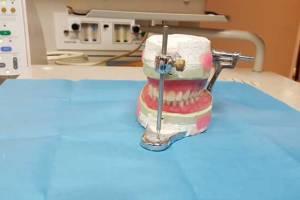 Dicas e Equipamentos para Montar Laboratório de Prótese Dentária