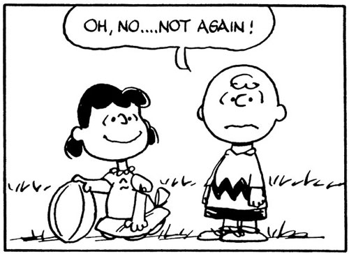 Charlie-Brown1
