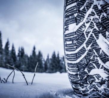 U kojim državama su obavezni zimski pneumatici, a u kojima ne?