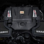 Brabus G65 900
