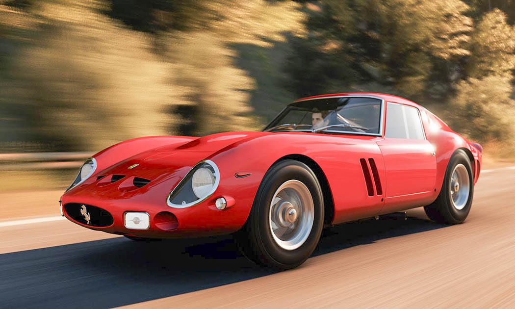 https://i2.wp.com/autonxt.net/wp-content/uploads/2015/05/1962-Ferrari-250-GTO.jpg