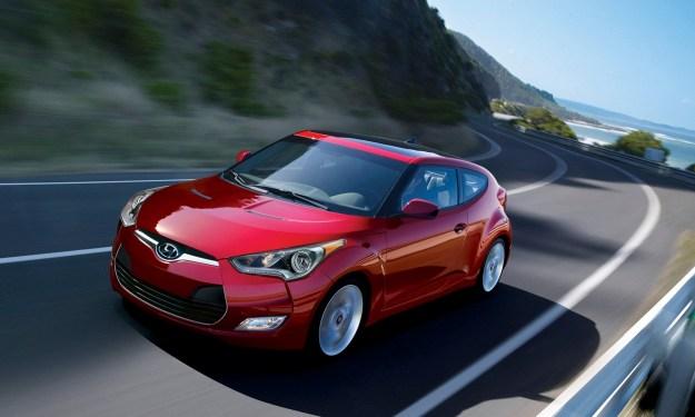 Latest Automotive Safety Recalls | | Automotive Industry